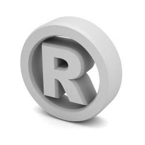 registered IP