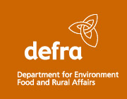DEFRA food study claims local food is not always miles ...
