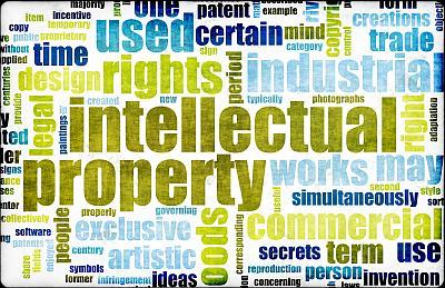 intellectual property, teen economist, economics for teens