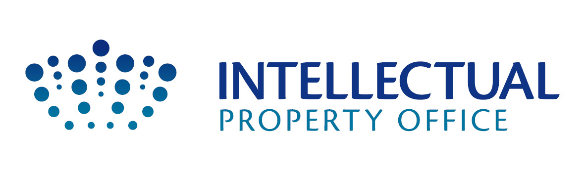 Research proposal intellectual property