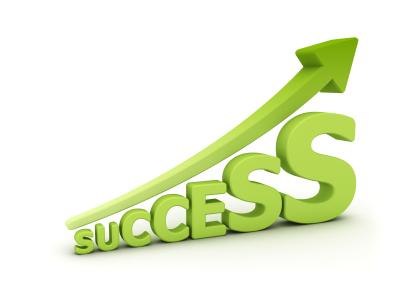 Bu Research Blog Success Rates Bournemouth University