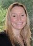 Shelly Anne Stringer
