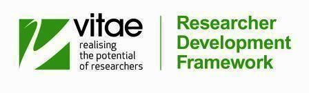 Vitae_RDF_logo_2011
