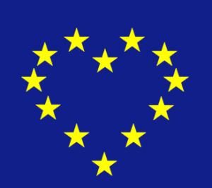 EU heart