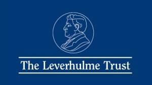 Leverhulme-Trust