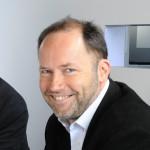 Professor Martin Kretschmer