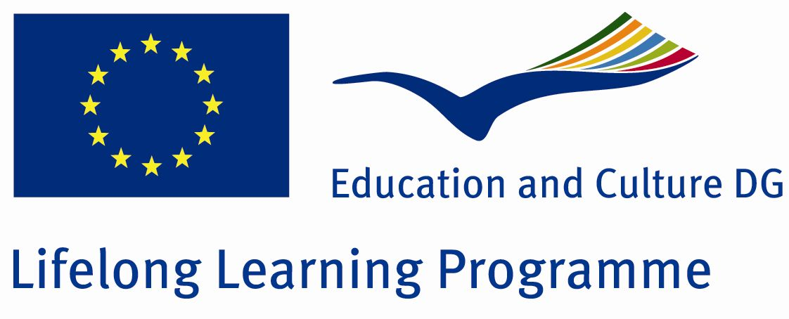 Lifelong Learning and Technology