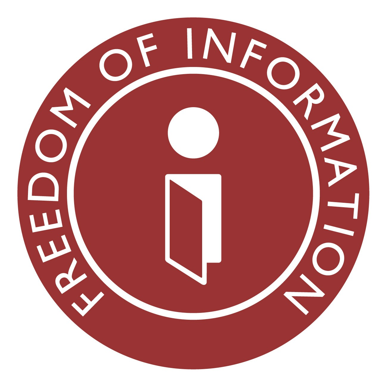 freedom of information How to make a request from public bodies and organisations under the freedom of information act (foia), how much it costs and how long it takes.