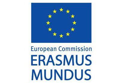 Erasmus Mundus - Wikipedia