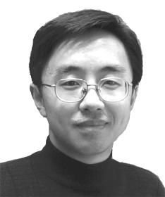 Xiaosong Yang