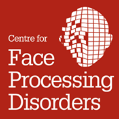 http://blogs.bournemouth.ac.uk/research/files/2013/02/Face-Processing.png