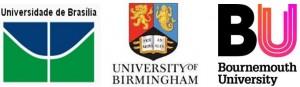 Bournemouth Birmingham Brasilia  BBB Project Fusion Investment Fund SMN Strand