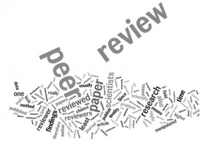 poor-review-and-peer-review