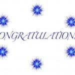 Congratulations-042