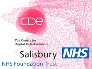 Centre For Digital Entertainment