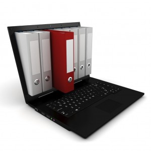 FileLaptopImageDataManagement-1024x1024