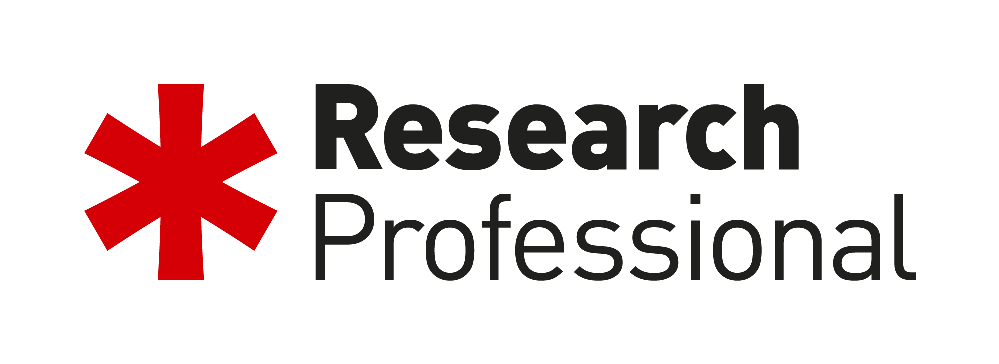 Research-Professional-logo