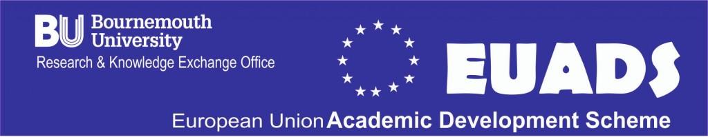 euads logo