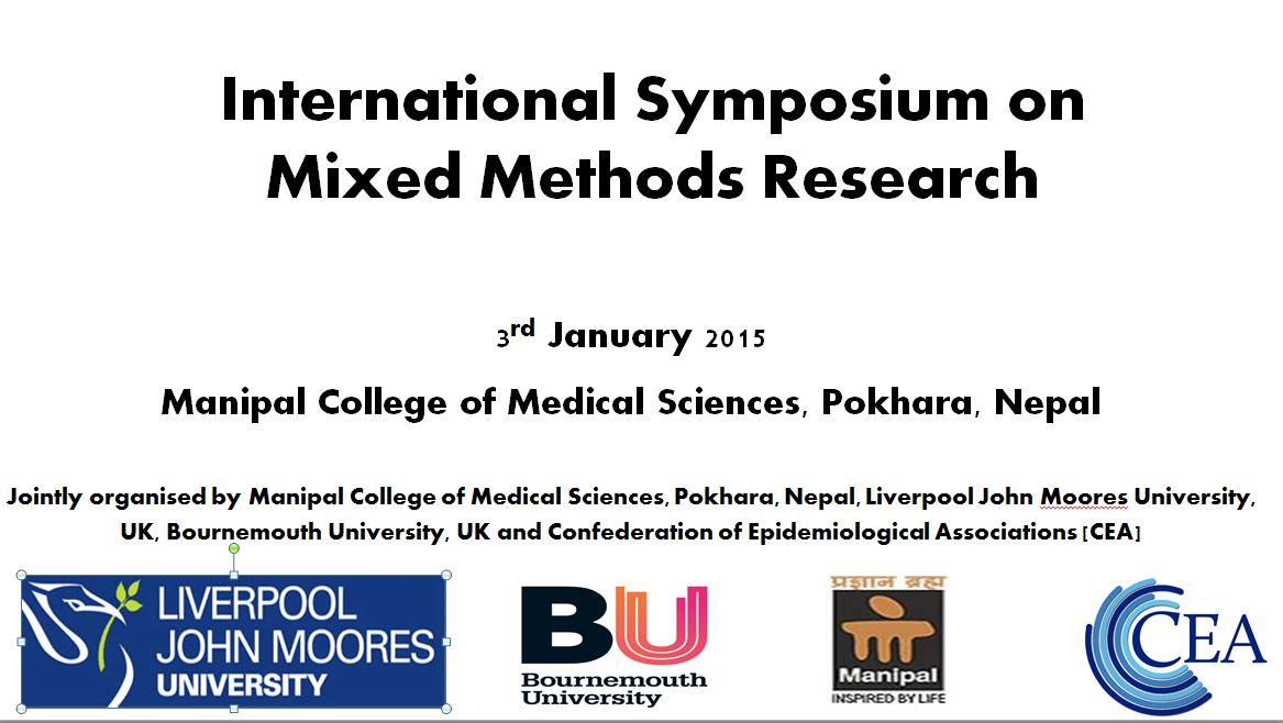 essays on sociology of nepal