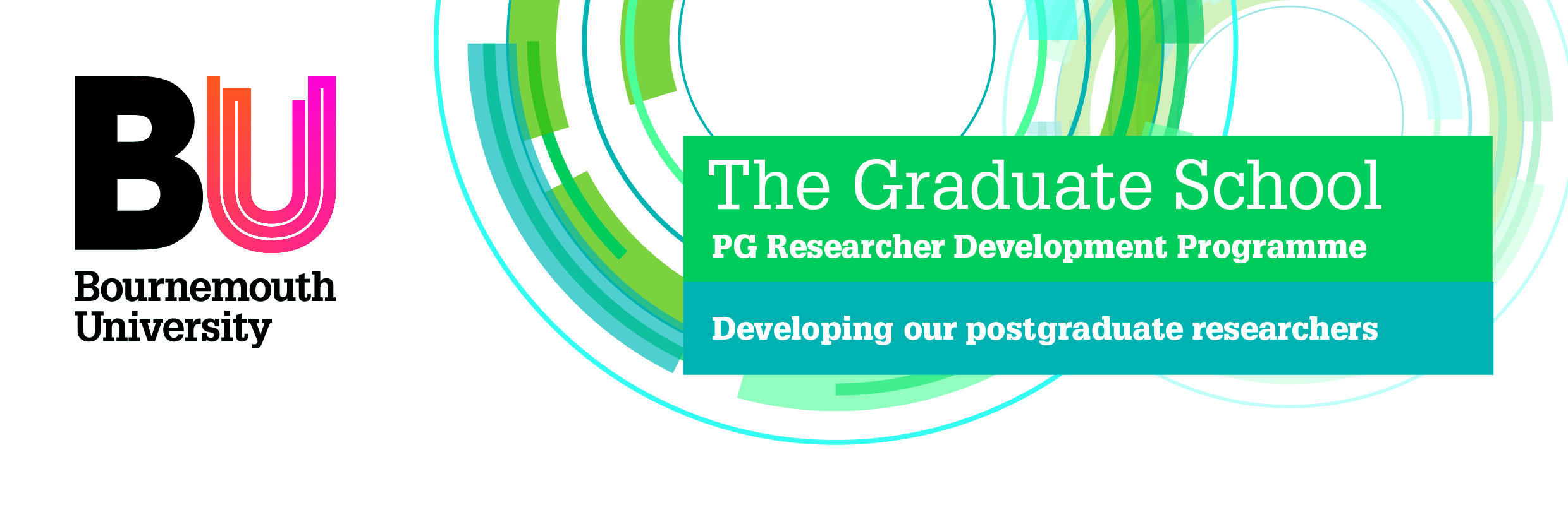 postgraduate thesis toolkit Due to the particular nature of instruction and guidance, research supervision can be considered a unique form of teaching ─ one that requires personalising your teaching approach to the individual student whether supervising research at the undergraduate or postgraduate level, you are supporting students on their path.