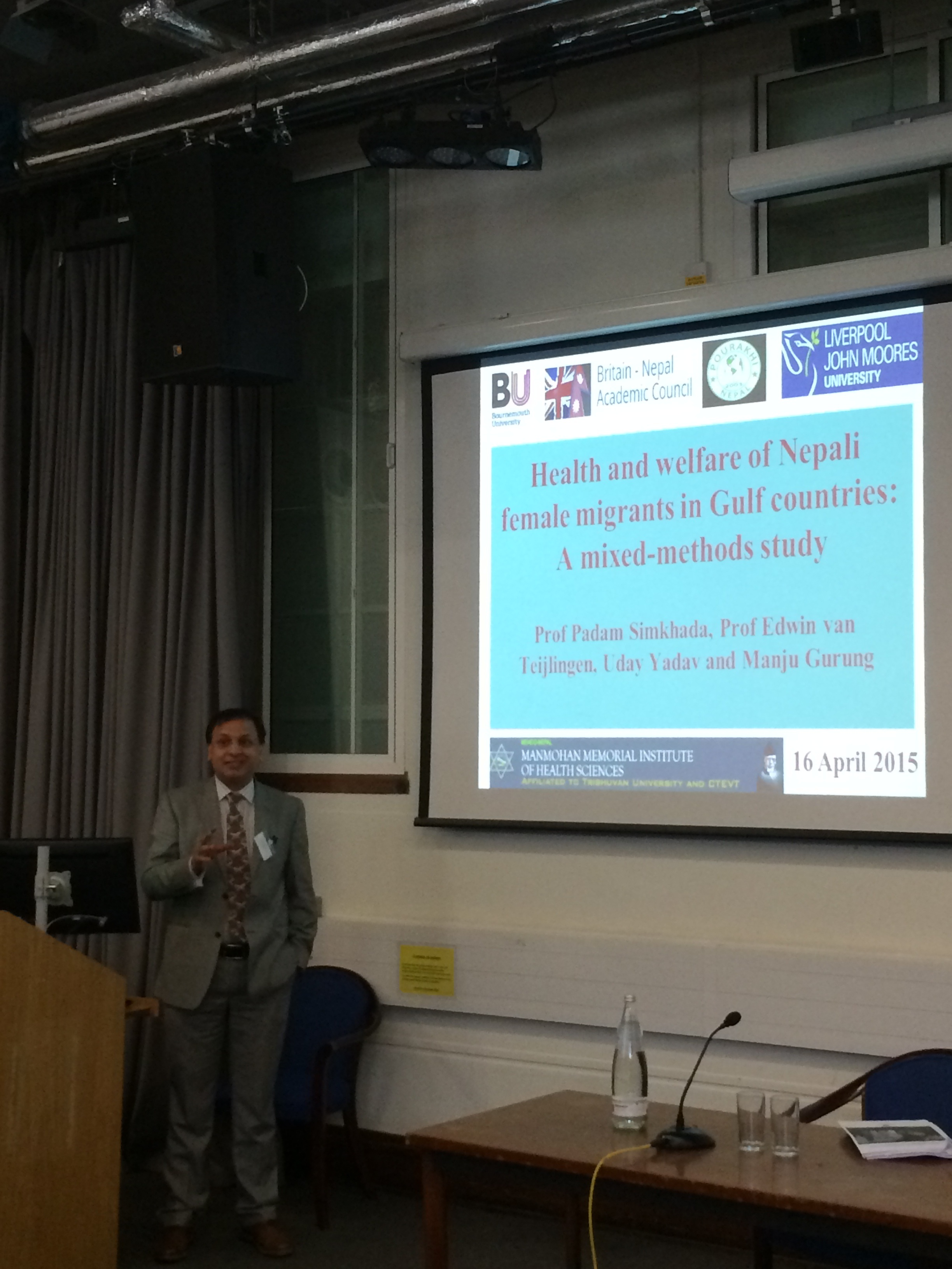 port.ac.uk dissertations