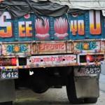 See U Nepal