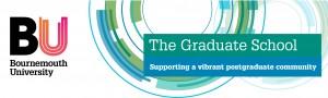 6653 Graduate School Header V2 CF