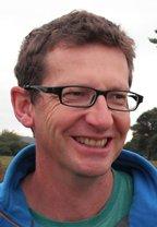 Steve Dorney