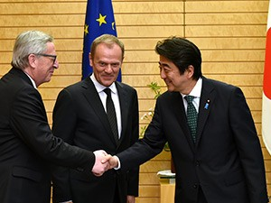 EU_Japan
