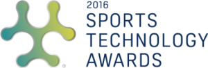 Technology awards sport