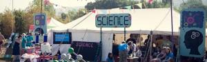 ScienceTent_wide713