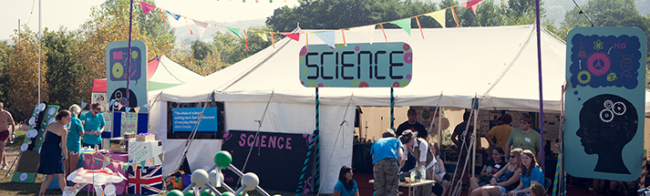 ScienceTent_wide713