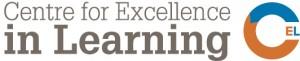 cel-logo-web