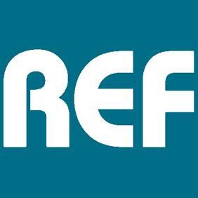 ref-logo