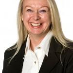 Ann Brooks
