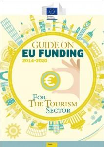 Tourism EU