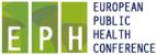 eph-logo