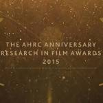 AHRC-Film-Festival-2015-programme-Cover