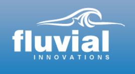 Fluvial Logo Capture