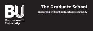 Grad School Header 1