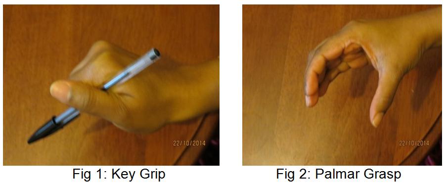 Grip_Grasp