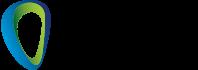 RAEng logo