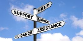 Welfare rights and financial advice_m