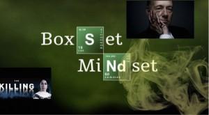 boxset jpg