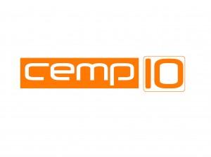 cemp10