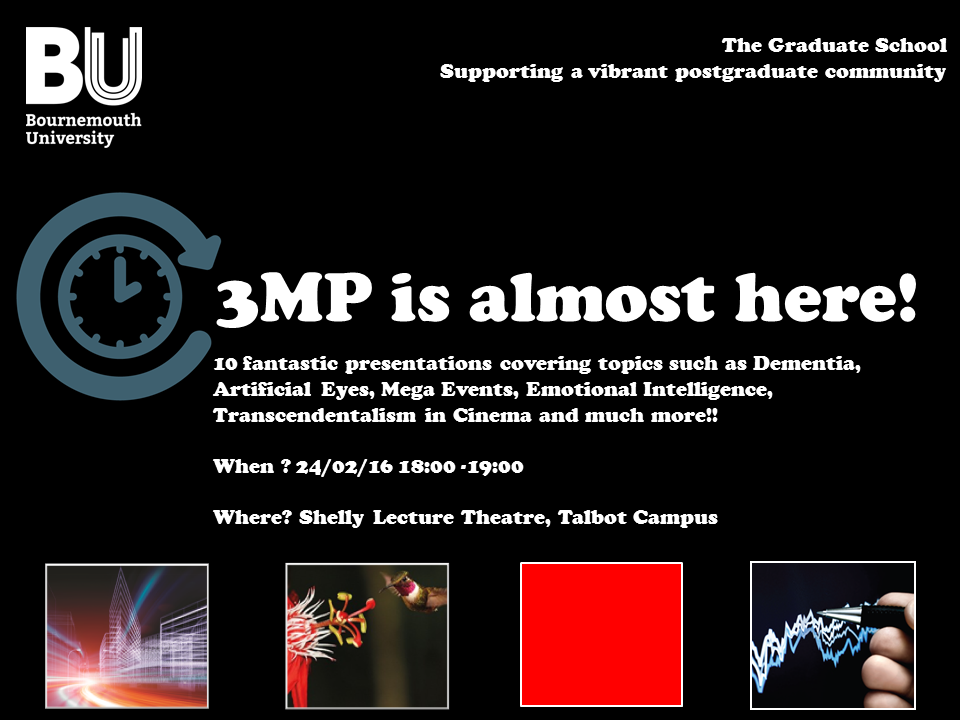 3MP Feb reminder