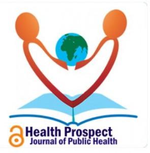 Health Prospect
