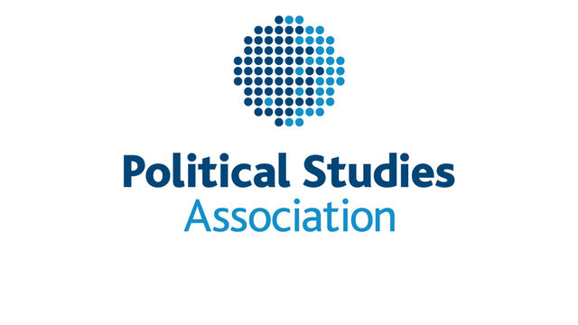 Image result for political studies association