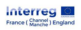 Interreg V Channel
