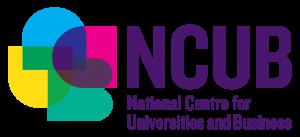 NCUB-Logo-Large